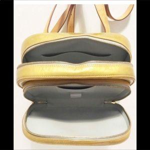 😍💕COMING SOON - LV Vernis Backpack 🎒🌷🌈
